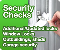 locksmith-brampton-4