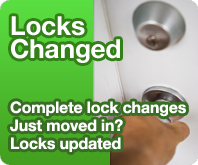 locksmith-brampton-2