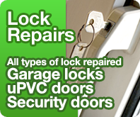 locksmith-brampton-3