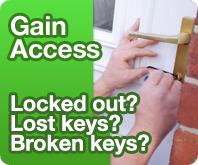 locksmith-brampton
