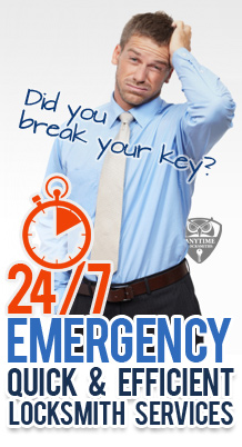 Emergency-Locksmith-Brampton